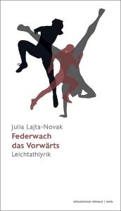 Julia Lajta-Novak