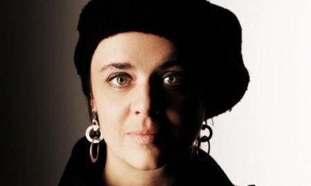Ramona Kasheer