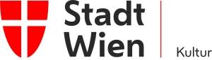 Stadt Wien Kultur