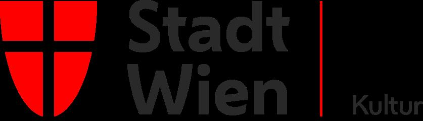Stadt_Wien_Kultur_pos_rgb